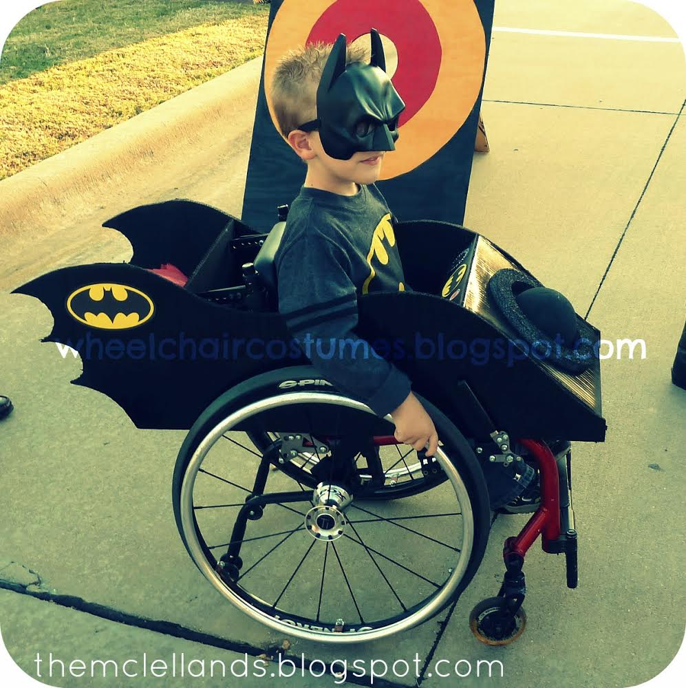 cpblog-halloween-batmobile