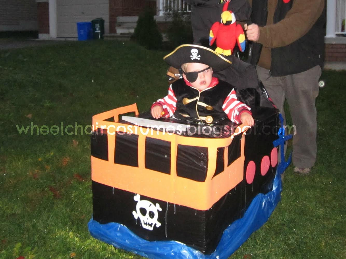 cpblog-halloween-pirate
