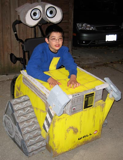 cpblog-halloween-walle