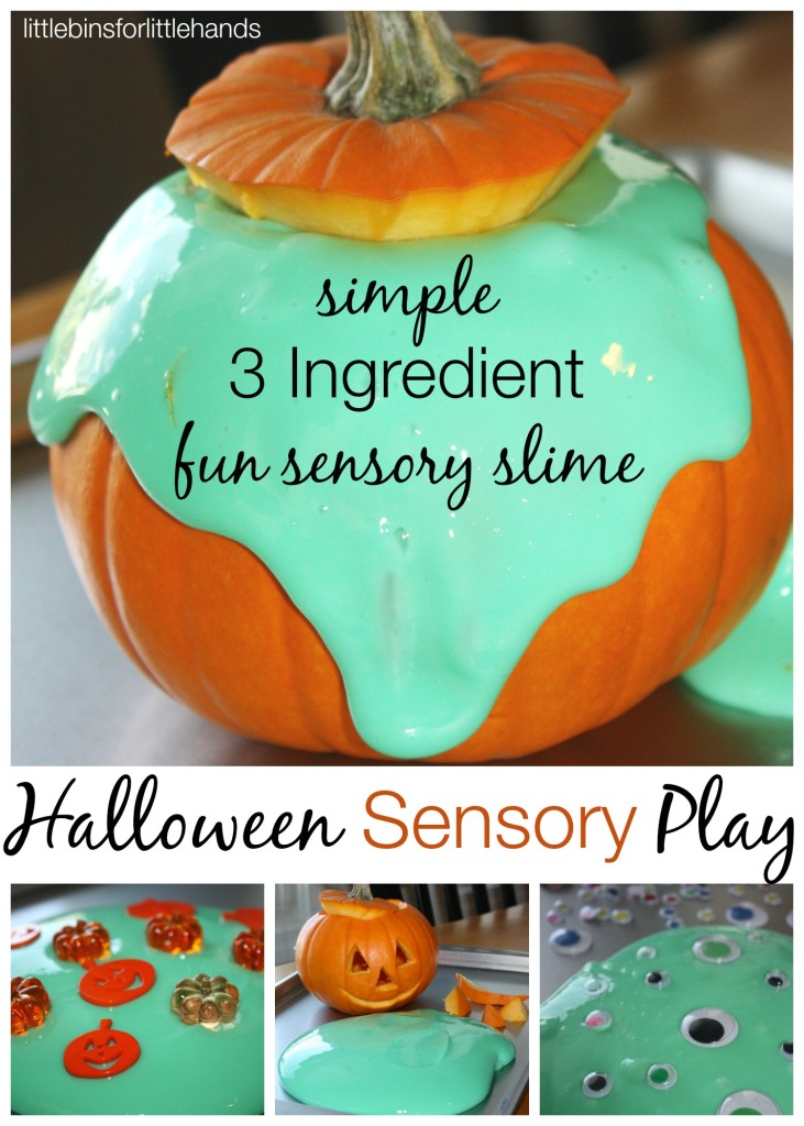 easy-slime-halloween-sensory-play-ideas-3-ingredients-731x1024