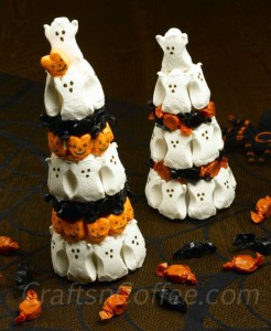 halloween-peeps-craft