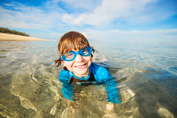 spring break, travel tips, special needs,wheelchair-accessible