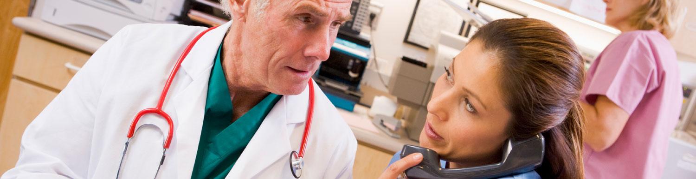 Signs of Cerebral Palsy | Symptoms of Cerebral Palsy | CerebralPalsy org