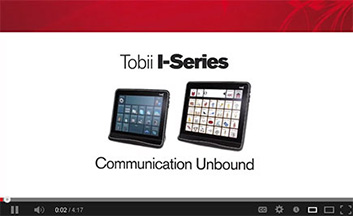 Tobii - YouTube