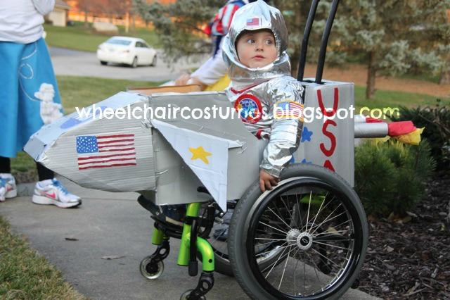 cpblog-halloween-astronaut