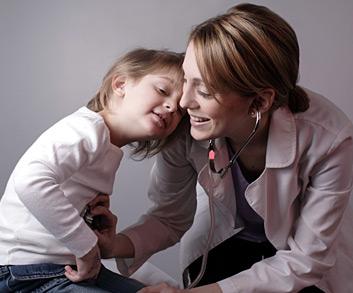 Signs of Cerebral Palsy | Symptoms of Cerebral Palsy