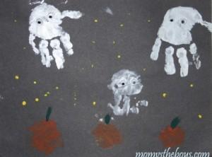 halloween-handprint-ghostsCROP