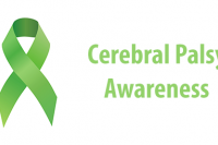 Cerebral Palsy Awareness