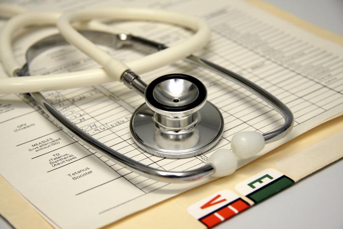 Diagnosing Cerebral Palsy