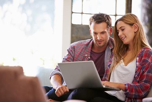 shopping online tips