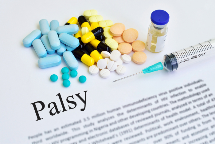 causes of Cerebral Palsy