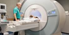 Cerebral Palsy Testing